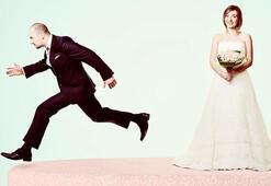 Neden evleniyoruz
