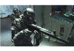 Modern Warfare Remastered'ı Bekleyenlere Üzücü Haber