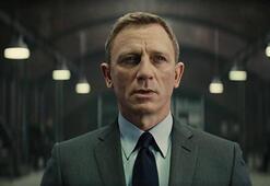 Şimdilik Daniel Craig ama...
