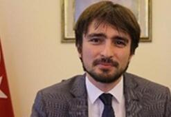AFAD Başkanlığına Güllüoğlu atandı