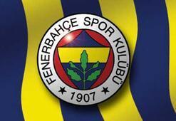 Fenerbahçe transfer haberleri - 10 Ağustos Fenerbahçe transfer gündemi