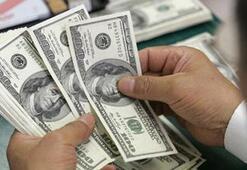 Dolar/TL güne 3,54den başladı