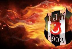 Beşiktaş Medelde mutlu sona çok yakın 10 Ağustos Beşiktaş transfer haberleri