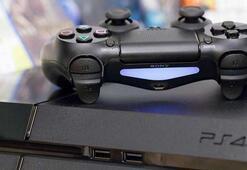 PS4 Pro yeni güncellemeyle Twitchte 60 fps yayın yapabilecek