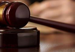 Şikede Kumpas Davası sürüyor