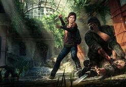 The Last of Us 2yi bekleyenlere kötü haber Hala çok uzakta olabilir...
