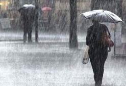 Meteorolojiden uyarılar peş peşe geldi