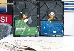 Sanal kumar oynayana 20 bin lira ceza