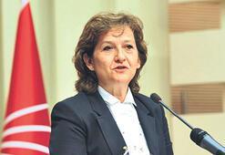 'Hıdırellez' davasına CHP'li Güler destek istedi
