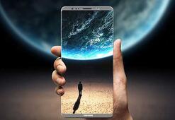 Galaxy Note 8in resmi tanıtım tarihi açıklandı