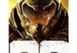 Efsane FPS Doom İçin PC'lerinizi Hazırlayın