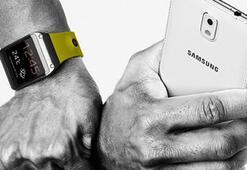 Galaxy S3 Kullanıcılarına Müjde Android 4.3 Çıktı