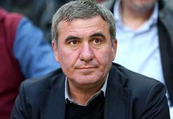 Hagi: Şampiyonlukta Beşiktaş daha avantajlı