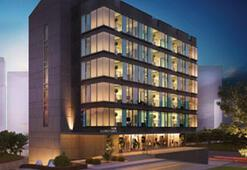 Toya Downtown 360 bin dolara