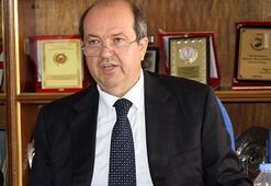 Türkiyeye borcumuz 4 milyar Euro