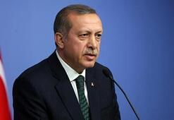Keep your promises, Turkish president says