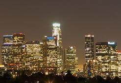 Los Angelesta İnternet Ücretsiz Oluyor