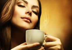 Kahve içmek için en uygun saat