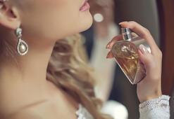 Diyet yaparken kullandığınız parfüme dikkat