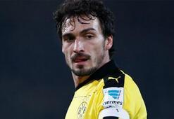 Bayern Münihten 2 dev transfer Resmen...