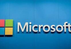 Buzlar eriyor Kaspersky, Microsoft aleyhine yaptığı şikayeti geri çekiyor