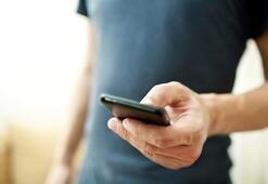 Yılbaşı mesajlarınızı iPhone ile gönderin