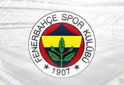 Fenerbahçe transfer haberleri - 11 Ağustos Fenerbahçe transfer gündemi