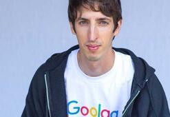 Cinsiyetçi yorumları yüzünden Googledan kovulan mühendis konuştu