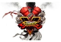 Street Fighter V Bu Kez Şaşırttı