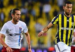 Süper Ligde 18. ve 19. hafta programları açıklandı
