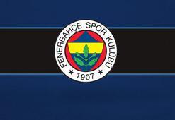 Fenerbahçe Yönetiminden taraftara uyarı