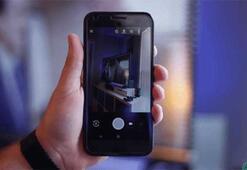 Google Kamera bir avuç yeni özellik ile güncellendi