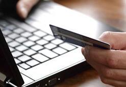 BDDKdan internetten alışveriş yapanlar için açıklama