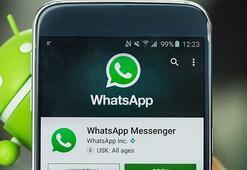 Android için WhatsApp kullanıcılarına fotoğraf filtreleri özelliği geliyor