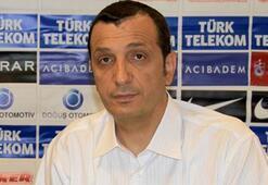 Trabzonsporda hedef büyük