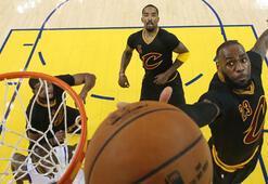 NBA 17 Ekimde başlayacak