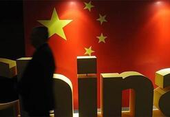ABD ve Kuzey Kore geriliminde Çinden açıklama