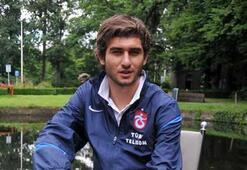 Trabzonun yeni Selçuk İnanı