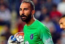 Volkan Babacan EURO 2016 için form tutuyor