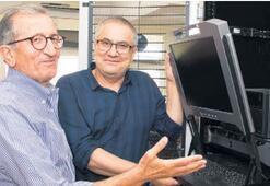 DEÜ'ye, 2 milyon dolarlık süper bilgisayar bağışladı