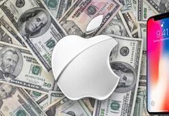 Fransadan Applea iPhoneları yavaşlattığı gerekçesiyle milyar dolarlık dava