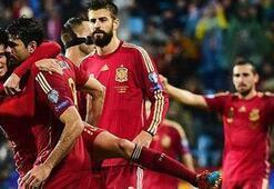 İspanyada şampiyonluk primi 340 bin euro...