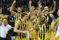 Fenerbahçe Laboral Kuxta maçı ne zaman saat kaçta hangi kanalda
