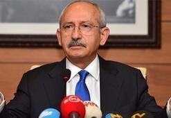Kılıçdaroğlu wird nicht zur Aussage gehen