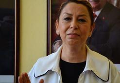 AK Parti Genel Başkan Yardımcısı Çalık: Sorumluluk sahibi olmak zorundasınız