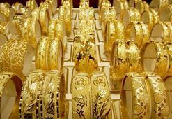 Altın fiyatları daha da yükselebilir