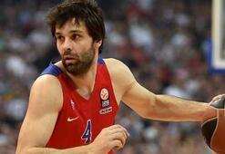 CSKAda hedef 8 yıllık hasreti sonlandırmak