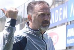 Hami Mandıralı: Trabzonspor için helal olsun