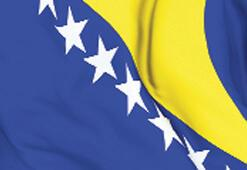 Bosna'da Türk yatırımları artıyor