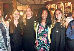 6 kadına randevu duvara tosladı